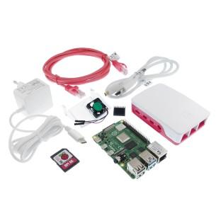 Digital Distance Sensor - module with a distance sensor (200cm)