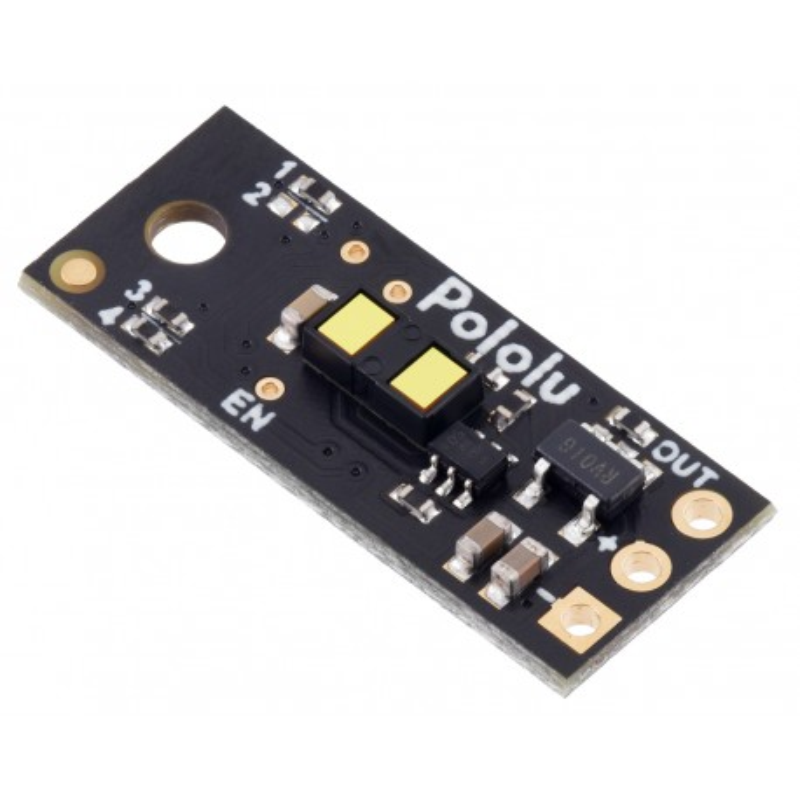 Distance Sensor - module with a distance sensor (300cm)