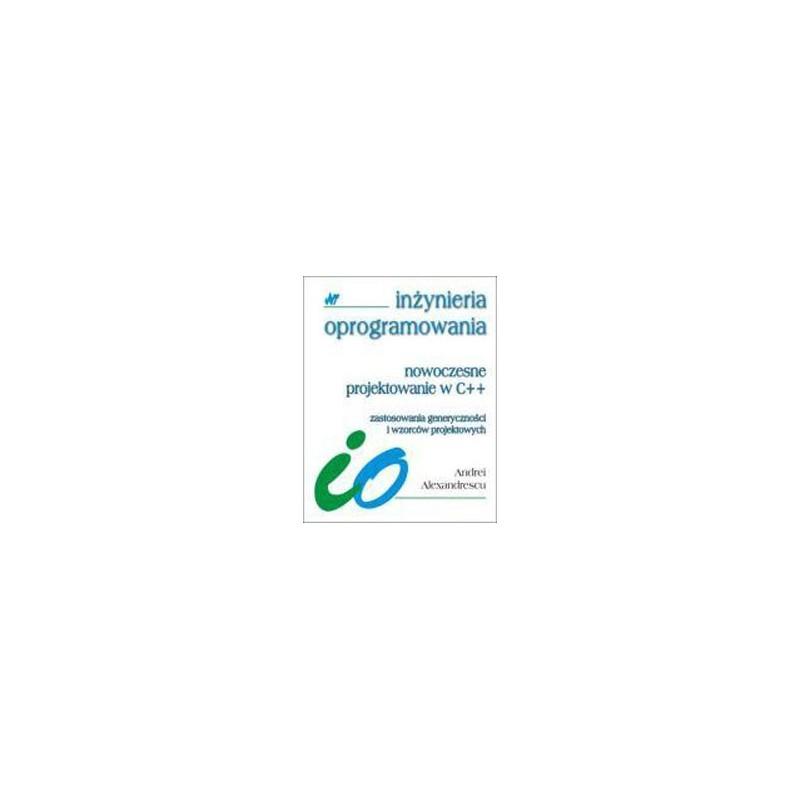 LCD-AC-1602C-YIY Y/G-E6 C