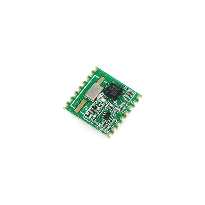 """Pico-ePaper-5.83-B - moduł z wyświetlaczem e-Paper 5,83"""" 648x480 dla Raspberry Pi Pico"""