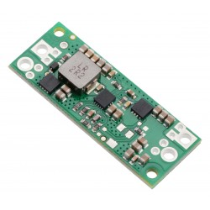 15V Step-Up 10A U3V70F15 voltage regulator module
