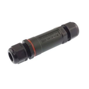 Voltage Regulator module 3.3V Step-Down 6.5A D36V50F3