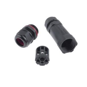 Voltage Regulator module 6V Step-Down 5.5A D36V50F6