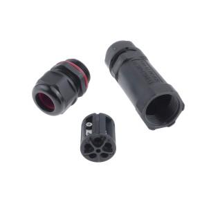 Voltage Regulator module 7.5V Step-Down 5A D36V50F7