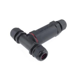 Voltage Regulator module 12V Step-Down 4.5A D36V50F12