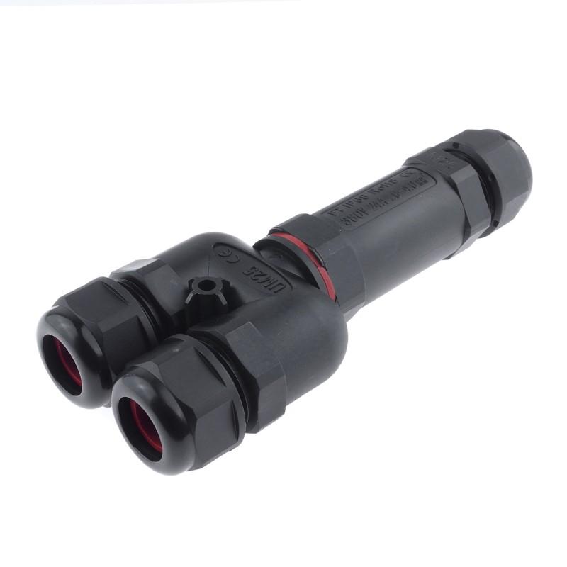 Voltage Regulator module 3.3V Step-Down 3.6A D36V28F3