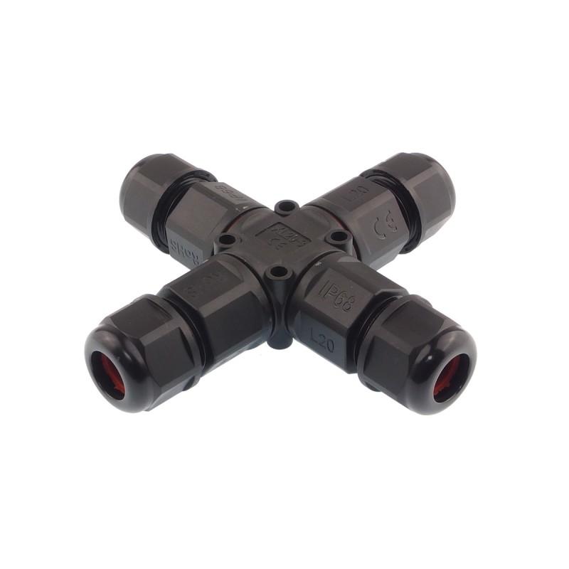 Voltage Regulator module 6V Step-Down 2.7A D36V28F6