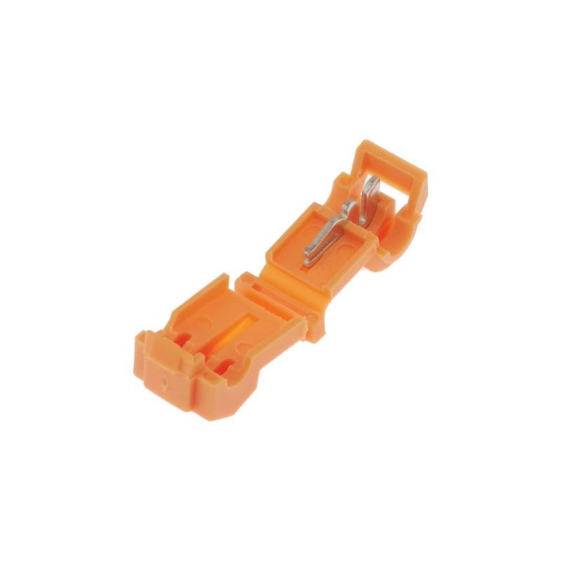 Voltage Regulator module 7.5V Step-Down 2.6A D36V28F7