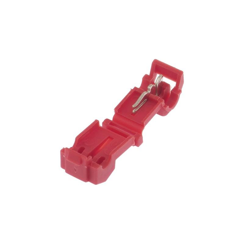 Voltage Regulator module 9V Step-Down 2.6A D36V28F9