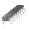 mod10DOF_2 - moduł 10DoF z czujnikami MPU6050, HMC5883L oraz BMP180