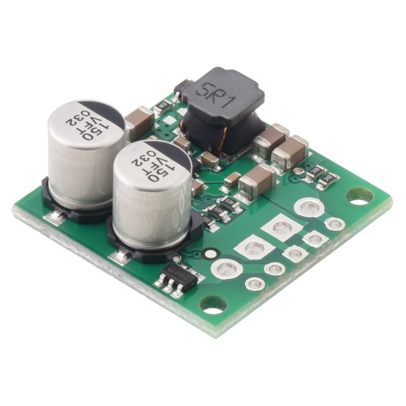 SGP40 VOC Sensor - module with SGP40 air quality sensor