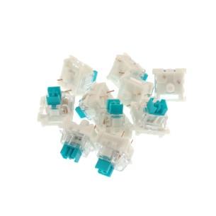 Fermion: LIS2DW12 Triple Axis Accelerometer Sensor - moduł z 3-osiowym akcelerometrem LIS2DW12