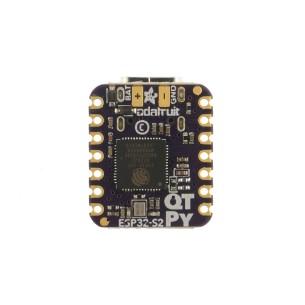 ArduCAM OV9281 1MP Mono Global Shutter Camera - kamera z sensorem OV9281 dla Raspberry Pi
