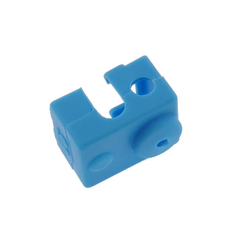 MicroMod STM32 Processor - moduł główny MicroMod z mikrokontrolerem STM32