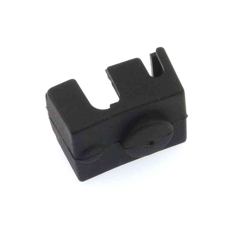 SparkFun Thing Plus - płytka z mikrokontrolerem STM32