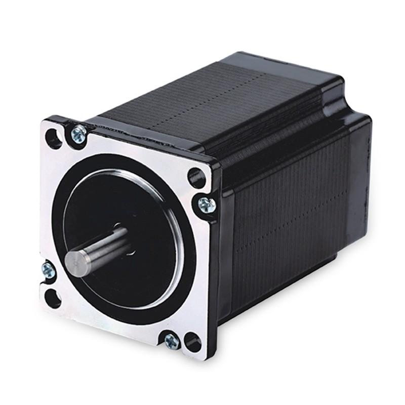 020 3V miniature DC motor