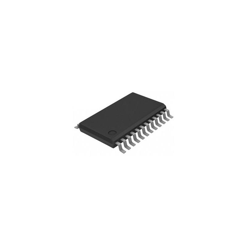 Arduino Ethernet R3 PoE - płytka z mikrokontrolerem ATmega328, modułem WizNet W5100