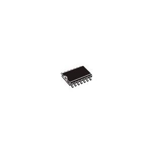 Arduino Leonardo + złącza - płytka z mikrokontrolerem ATmega32U4