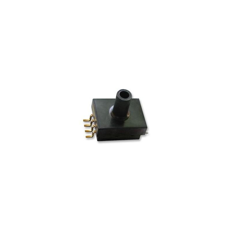 Arduino Mini 05 bez złącz - moduł z mikrokontrolerem ATmega328