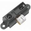 Arduino Motor Shield Rev3 - dwukanałowy sterownik silników (mostek H)