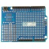 Arduino Proto Shield Rev3 (assembled) (A000077)