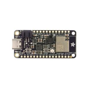 ArduCAM CMOS OV5640D AF 1/4-Inch 5-Megapixel Camera - moduł z kamerą 5MP OV5640