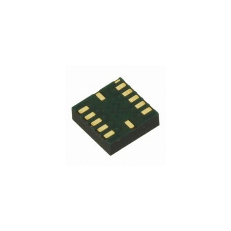 Arduino USB 2 Serial Converter (A000059)