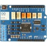 Arduino Motor Shield Rev3 - Retail (A100079)