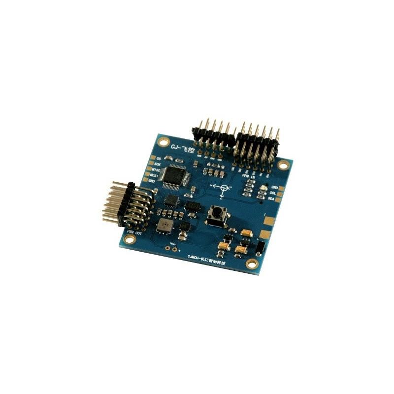 Arduino Proto Shield Rev3 - Retail (A100077)