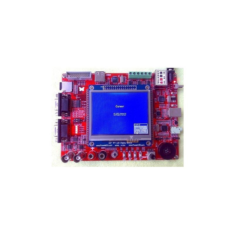 Arduino Shield - Proto KIT Rev3 (A000083)