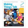 Making Things Talk 2nd Edition (B000002)