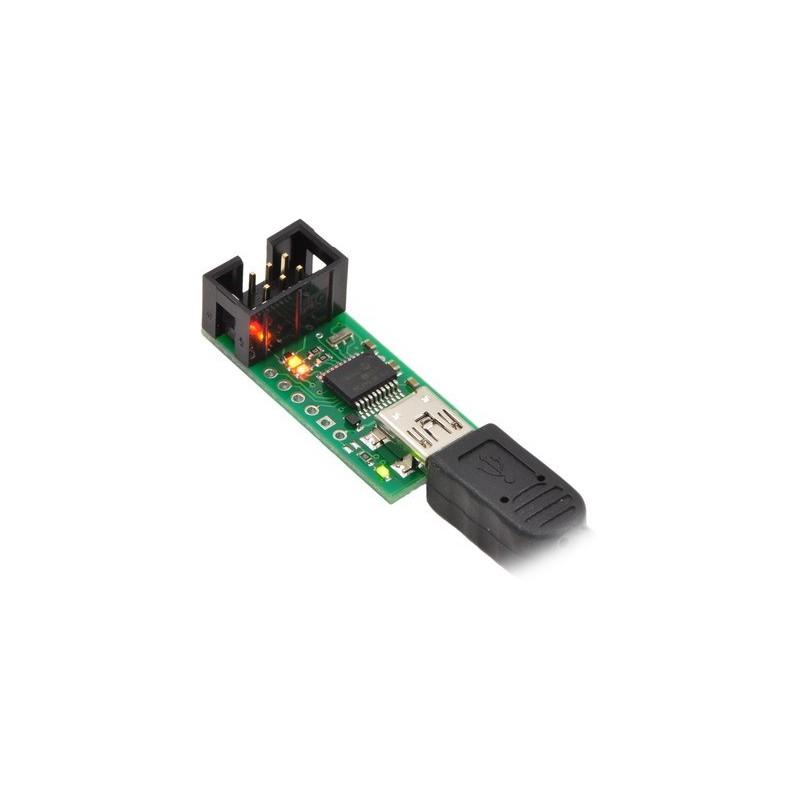 MCP3021A5T-E/OT