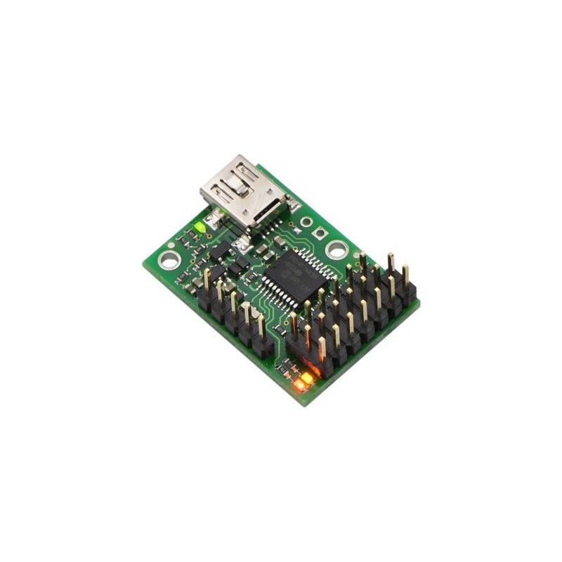 SPC564A80L7CFAR