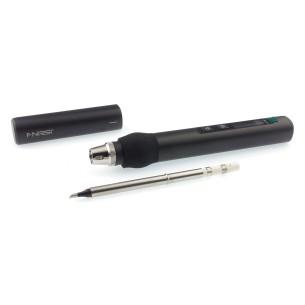 ArduCAM CMOS AR1820HS 1/2.3−inch 18MP Color Camera - moduł z kamerą 18MP AR1820HS dla Raspberry Pi