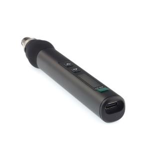 ArduCAM USB2 Camera Shield (Rev.E) - moduł USB do kamer z interfejsem równoległym i MIPI