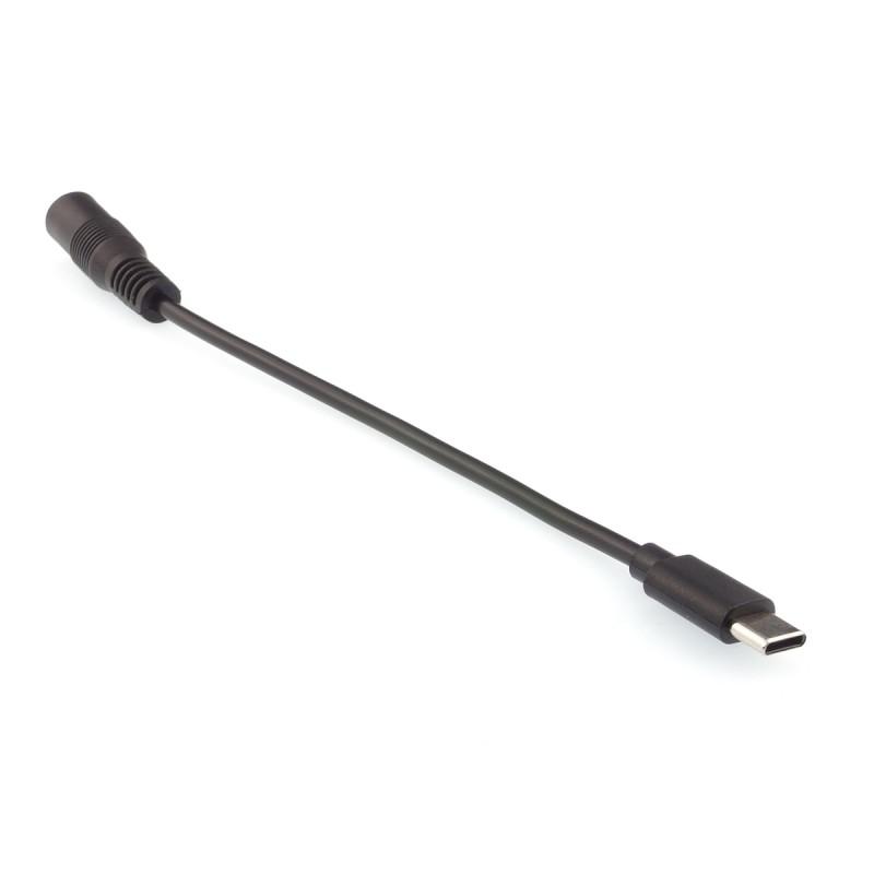 """Pico-ePaper-5.65 - moduł z 7-kolorowym wyświetlaczem e-Paper 5.65"""" 600x448 dla Raspberry Pi Pico"""