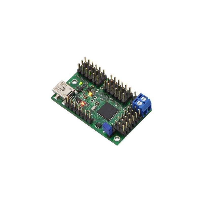 DS1086LPMB1