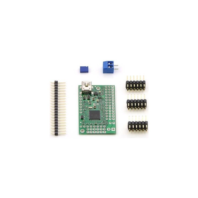MCP73831T-2ATI/OT