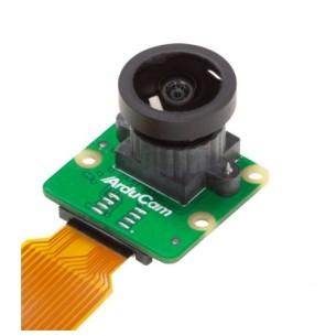 STEMMA QT BME688 Temperature, Humidity, Pressure and Gas Sensor - moduł z czujnikiem BME688