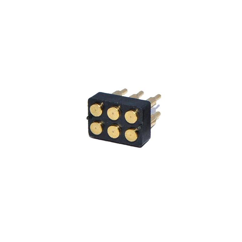 STEMMA QT TSL2591 High Dynamic Range Digital Light Sensor - moduł z czujnikiem światła