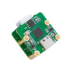 STEMMA QT Sensirion SHT40 Temperature & Humidity Sensor - moduł z czujnikiem temperatury i wilgotności