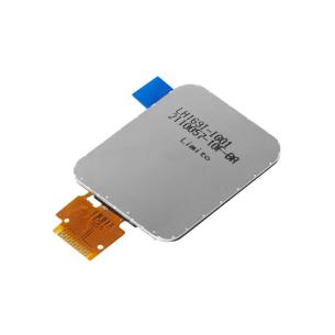 UV Sensor (C) - moduł z czujnikiem światła UV