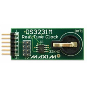 DS3231MPMB1