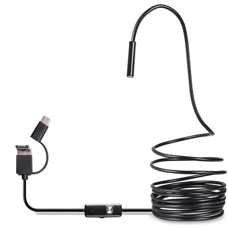 STEMMA QT TMP117 ±0.1°C High Accuracy I2C Temperature Sensor - moduł z czujnikiem temperatury
