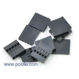 MAX5487PMB1