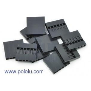 MAX5825PMB1