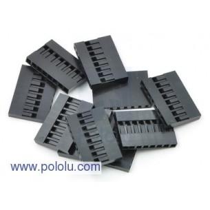 MAX9611PMB1