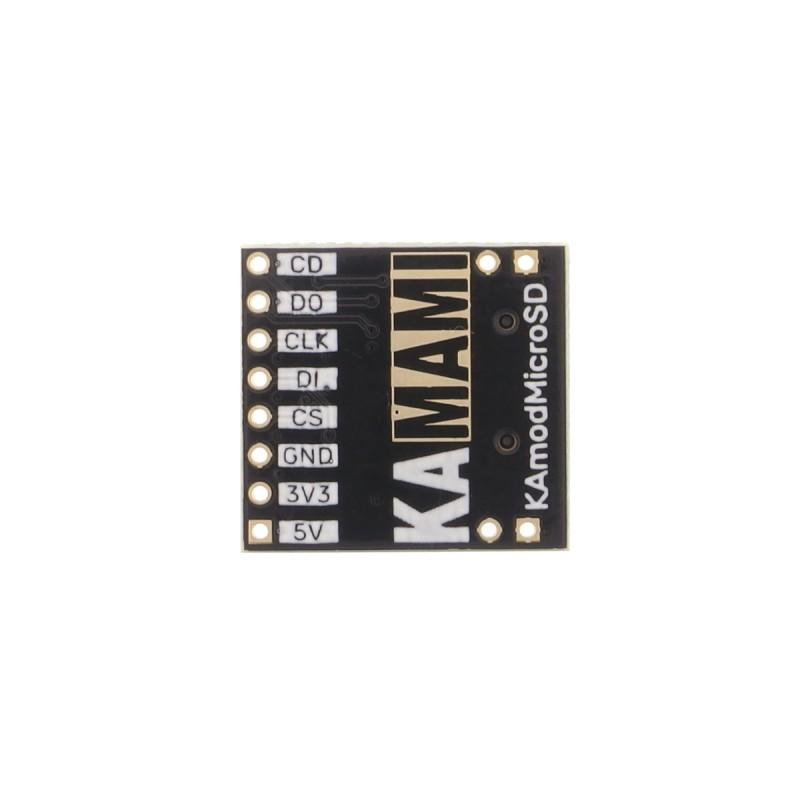 LoRa Radio Bonnet - moduł LoRa 433MHz z wyświetlaczem OLED dla Raspberry Pi
