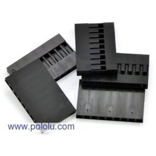 MAX11205PMB1