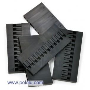 MAX14850PMB1